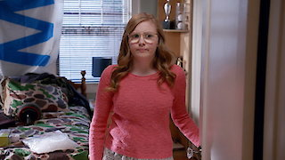 Watch The Real O'Neals Season 2 Episode 16 - The Real Secrets Online