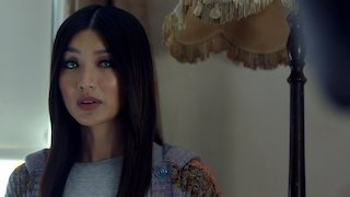 Watch Humans Season 2 Episode 3 - Episode 3 (Original ...Online