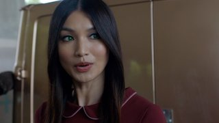 Watch Humans Season 2 Episode 5 - Episode 5 (Original ...Online