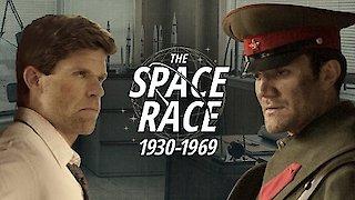 Watch American Genius Season 1 Episode 5 - Space Race Online Now