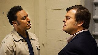 The Brink Season 1 Episode 7