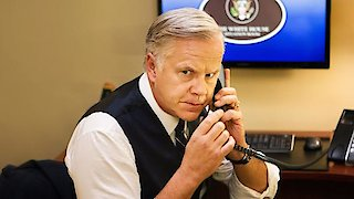 The Brink Season 1 Episode 9