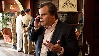 The Brink Season 1 Episode 10