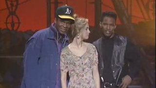 Watch In Living Color Season 4 Episode 20 - Rodney King Online