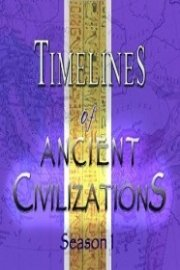 Timelines of Ancient Civilizations