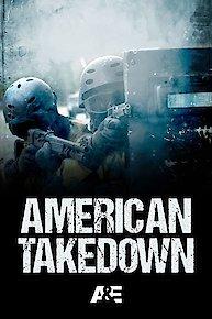 American Takedown