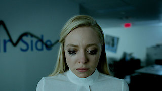 Watch Mr. Robot Season 3 Episode 5 - eps3.4_runtime-err0r...Online