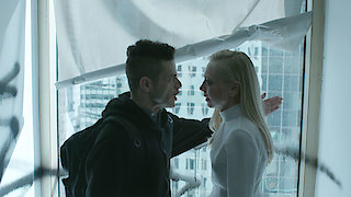 Watch Mr. Robot Season 3 Episode 6 - eps3.5_kill-pr0cess....Online