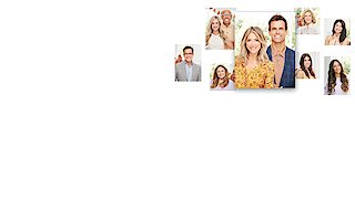 Home & Family Season 7 Episode 134