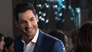 Watch Lucifer Season 2 Episode 14 - Candy Morningstar Online