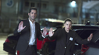 Watch Lucifer Season 2 Episode 15 - Deceptive Little Par... Online