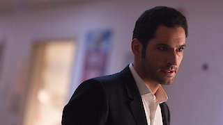 Watch Lucifer Season 2 Episode 13 - A Good Day to Die Online