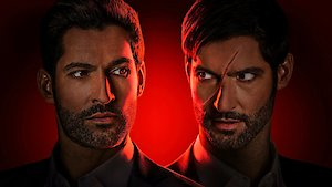 Watch Lucifer Season 2 Episode 18 - The Good the Bad an....Online
