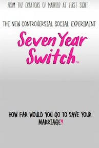 Seven Year Switch