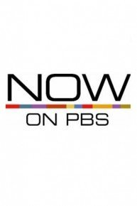 NOW on PBS
