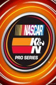 NASCAR Racing K&N Pro Series