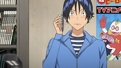 watch bakuman season 3 episode 74 the way and the end online now yidio