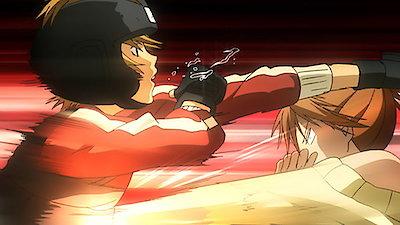 watch bakuman season 1 episode 14 battle and copy online now watch bakuman season 1 episode 14