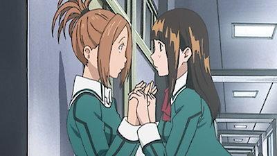 watch bakuman season 1 episode 5 summer and storyboard online now watch bakuman season 1 episode 5