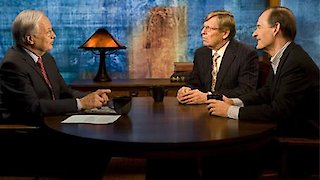 Bill Moyers Journal Season 13 Episode 44