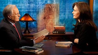 Watch Bill Moyers Journal Season 13 Episode 29 - Louise Erdrich Online