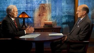 Watch Bill Moyers Journal Season 13 Episode 31 - Our Media Future Online