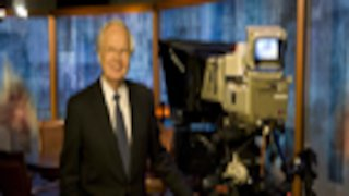 Watch Bill Moyers Journal Season 13 Episode 32 - Extended Final Show Online