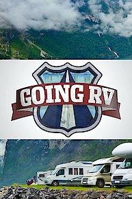 Going RV