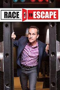 Race to Escape