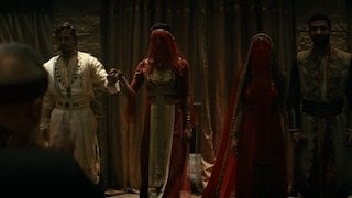 Of Kings and Prophets Season 1 Episode 5