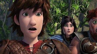 dragons riders of berk season 4 online