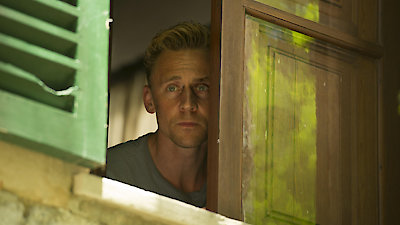 The Night Manager - Episode 2