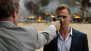 The Night Manager Season 1 Episode 6