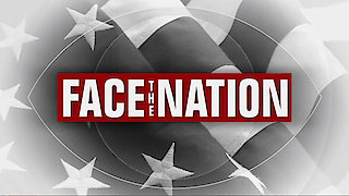 Watch Face The Nation Season 65 Episode 6 - 2/11: Face the Natio... Online