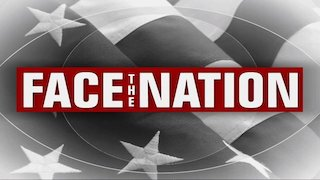 Watch Face The Nation Season 65 Episode 7 - 2/18: Face the Natio... Online