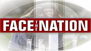 Face The Nation Season 65 Episode 8