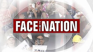 Watch Face The Nation Season 65 Episode 10 - 3/11: Face the Natio... Online