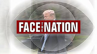 Watch Face The Nation Season 65 Episode 11 - 3/18: Face the Natio... Online