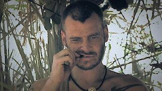 WATCH: Naked and Afraid Season 6: Stream Episodes Online