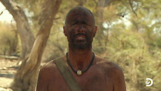 Naked and Afraid XL Season 6 Episode 8 Release Date, Watch