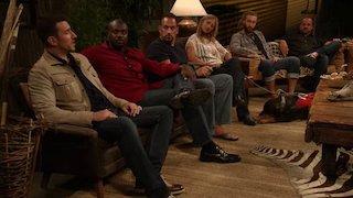 Watch Naked and Afraid Season 1 Episode 6 Online | Seasons