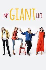 My Giant Life