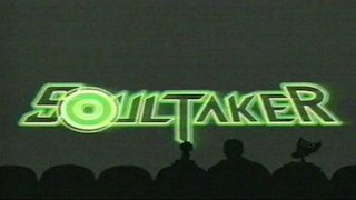 Mystery Science Theater 3000 Season 10 Episode 1