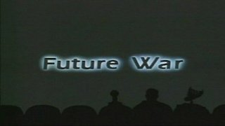 Watch Mystery Science Theater 3000 Season 10 Episode 3 - Future War Online