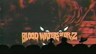 Mystery Science Theater 3000 Season 10 Episode 4