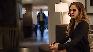 The Girlfriend Experience Season 1 Episode 2
