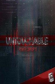 Watch Untouchable Online - Full Episodes of Season 1 | Yidio