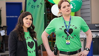 Superstore Season 5 Episode 17