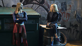 Watch Supergirl Season 2 Episode 21 - Resist Online
