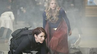 Watch Supergirl Season 3 Episode 13 - Both Sides Now Online